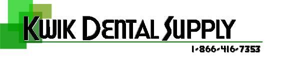 Kwik Dental Supply